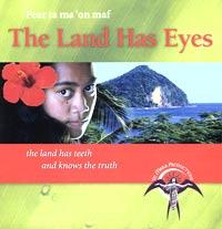 The land has eyes, 2003