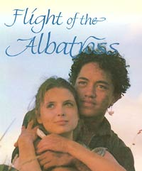 Flight of the Albatross, 1996