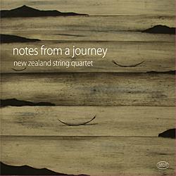 2011, Best Classical Album