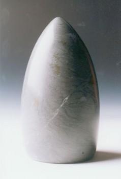 I-stone-bullet