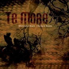 Te More