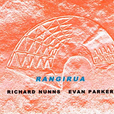 Rangirua :: two voices