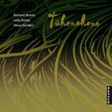 Tūhonohono :: weaving