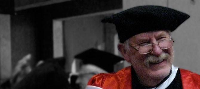 Dr Richard Nunns; Doctor