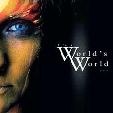 It's a World's World