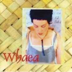 Whaea :: Motherhood