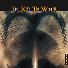 Te Ku Te Whe :: the woven mat of sound